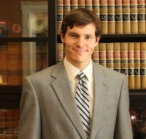 Charlotte DWI Attorney