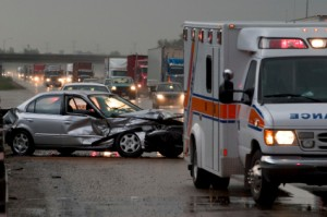car-accident-on-highway