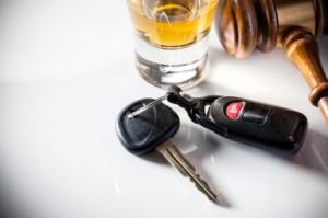 drunken-driving-dui