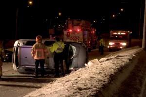 winter-night-car-crash
