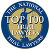 Top National Trial Lawyers