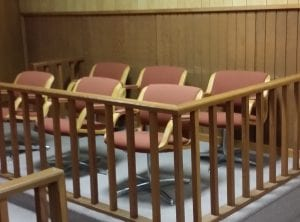 jury psychology